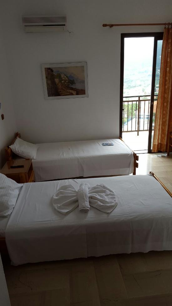 Hotel Denise