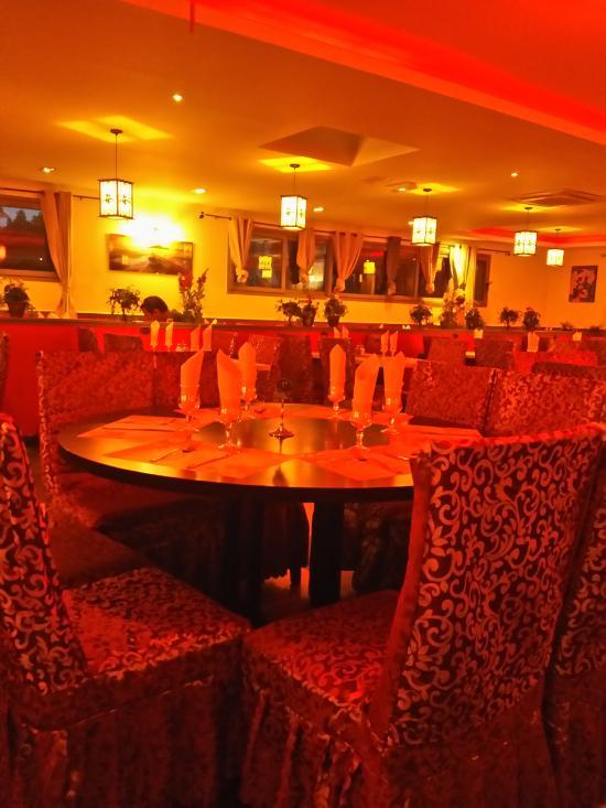 aigle rouge rennes restaurant avis num ro de t l phone photos tripadvisor. Black Bedroom Furniture Sets. Home Design Ideas