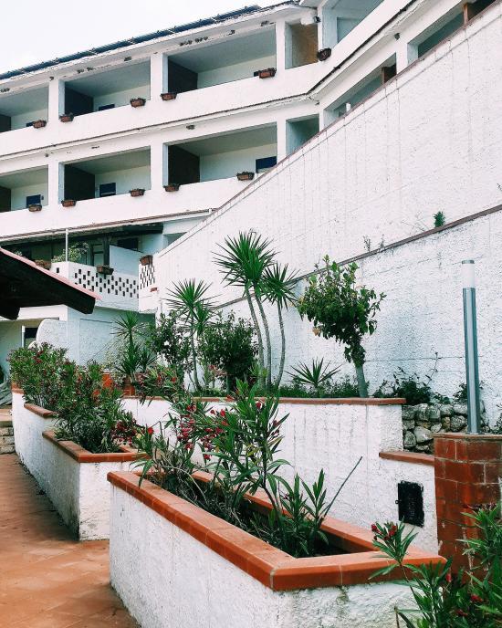 Costa Makauda Residence