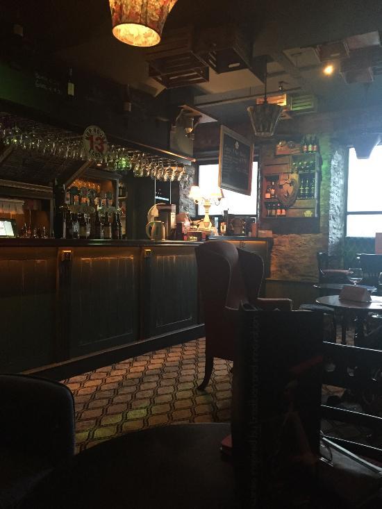 THE 10 BEST Letterkenny Bars & Clubs - Tripadvisor