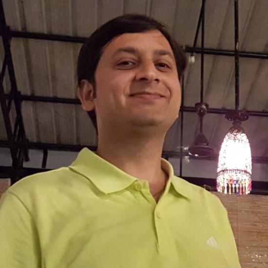 AARAM HOTEL - Reviews (Varanasi, India) - TripAdvisor
