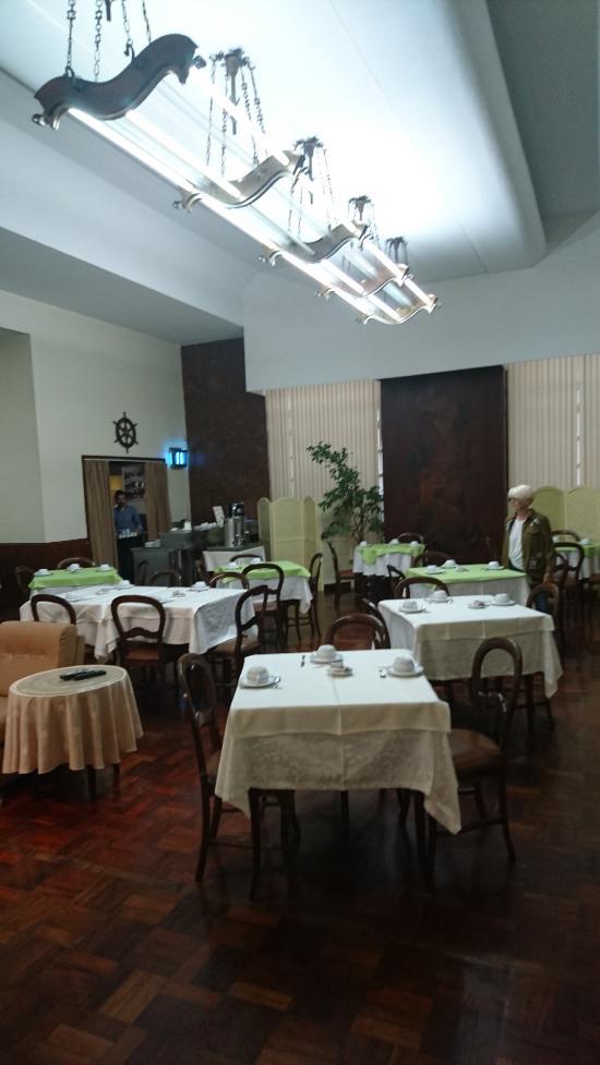 hotel porto mar bewertungen fotos preisvergleich matosinhos portugal. Black Bedroom Furniture Sets. Home Design Ideas