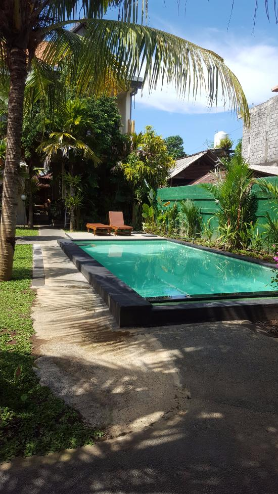 Secret garden guest house updated 2018 guesthouse for Secret garden pool novaliches