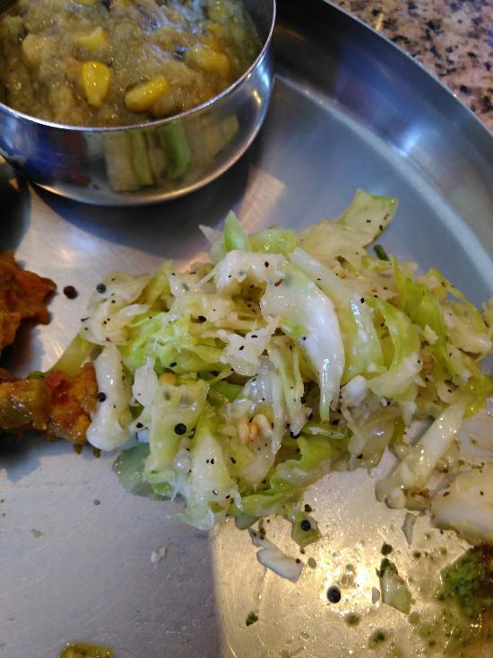 Thali Vegetarian Santa Clara Restaurant Reviews Phone Number Photos Tripadvisor