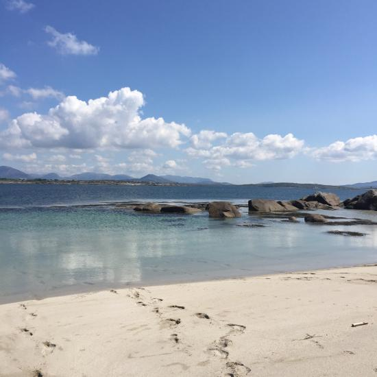 6 Galway beaches to visit this summer - This is Galway  |Galway Beaches