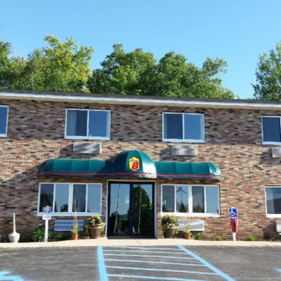 americinn by wyndham petoskey updated 2019 hotel reviews price rh tripadvisor co za