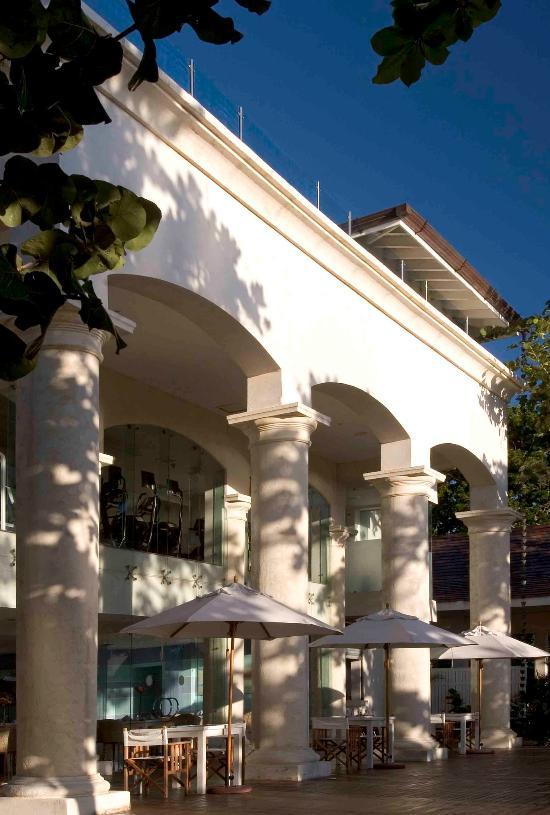 Casa colonial beach spa updated 2017 hotel reviews - Apartamentos puerto plata ...