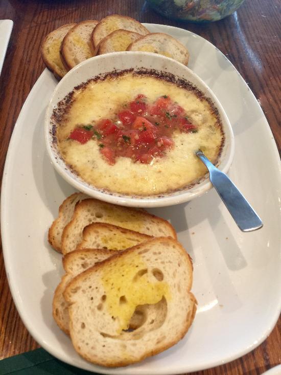 olive garden philadelphia 9280 roosevelt blvd menu prices restaurant reviews tripadvisor - Olive Garden Johnson City Tn