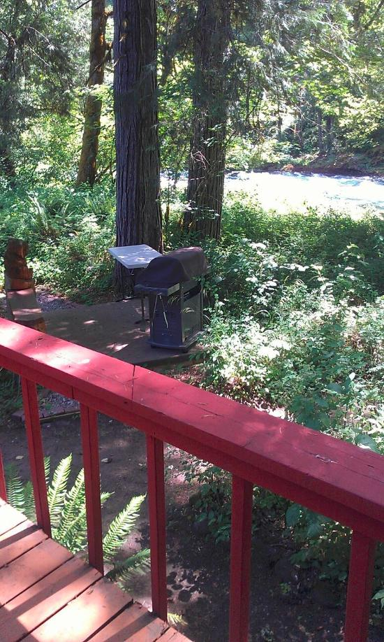 caddisfly resort llc updated 2018 campground reviews oregon
