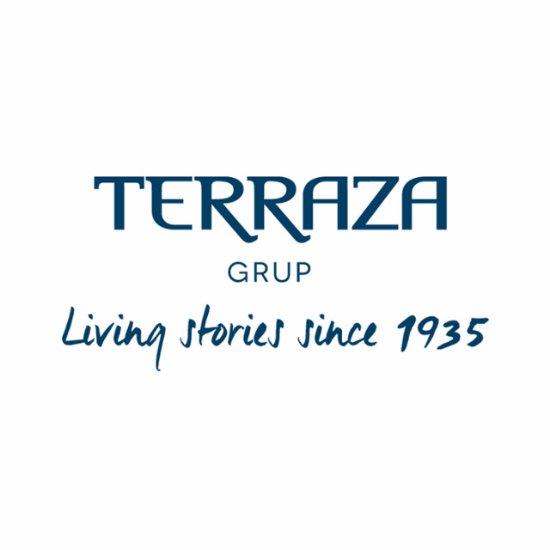 Hotel Terraza Prices Reviews Roses Spain Costa Brava