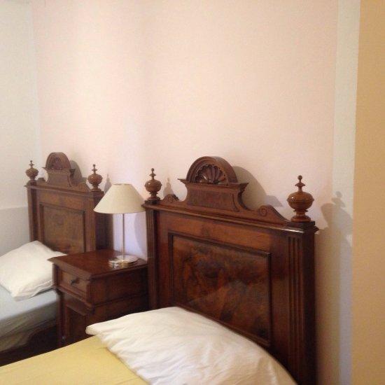 Trieste Apartment Villas: UPDATED 2017 Prices & B&B Reviews (Villa