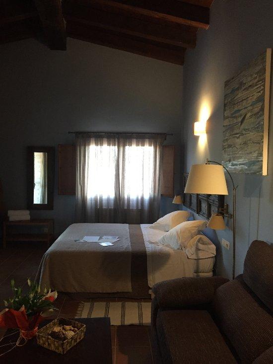 Hotel Mas Del Rei