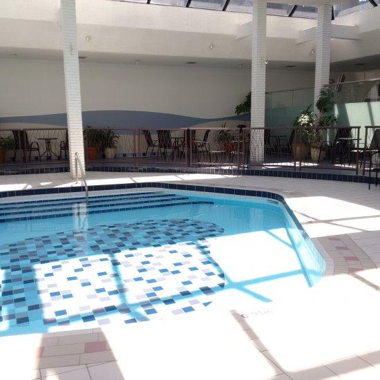 Cheap Hotels In Waterloo Ontario