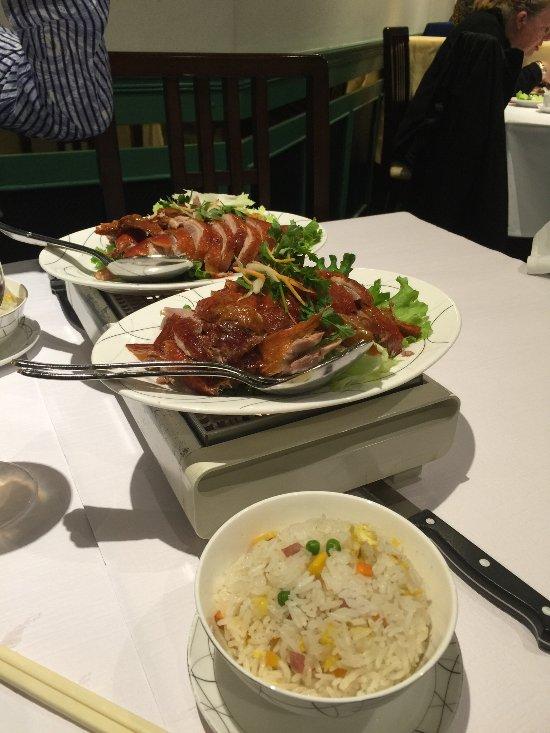 New jardin d 39 asie gen ve restaurant avis num ro de for Ambiance cuisine geneve