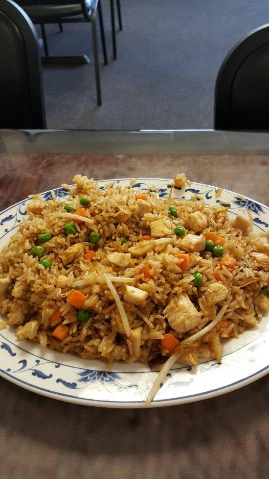 The 10 Best Chinese Restaurants In Elkhart Tripadvisor