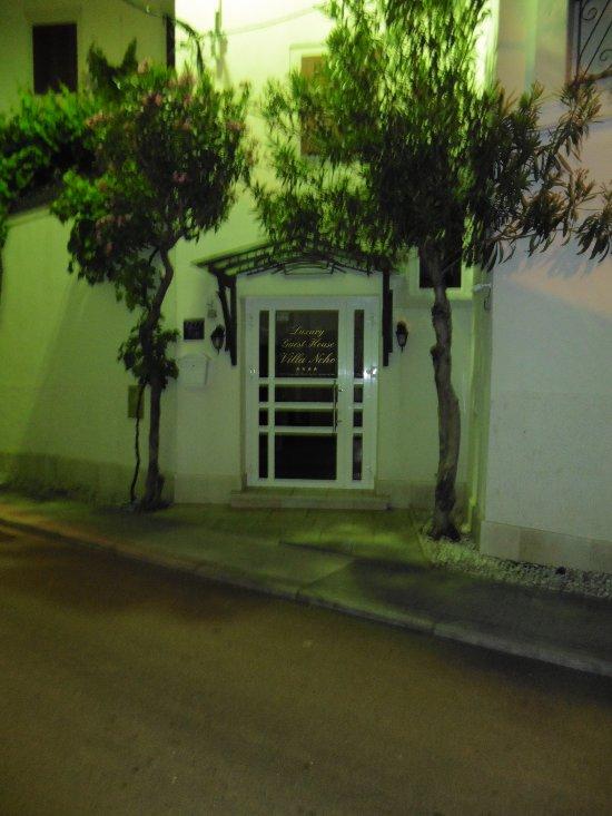 Guest House Neho