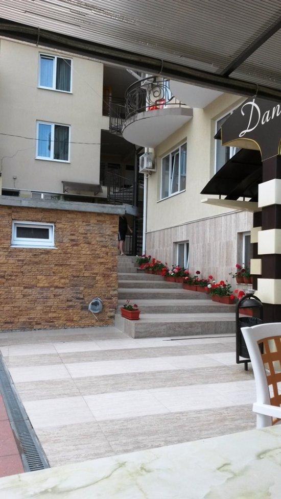 Guest House Daniel