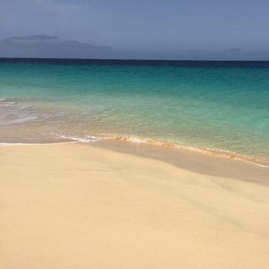 f340fb8b52 SAL BEACH CLUB B&B - Updated 2019 Prices, Hotel Reviews, and Photos (Cape  Verde/Santa Maria, Ilha do Sal) - TripAdvisor