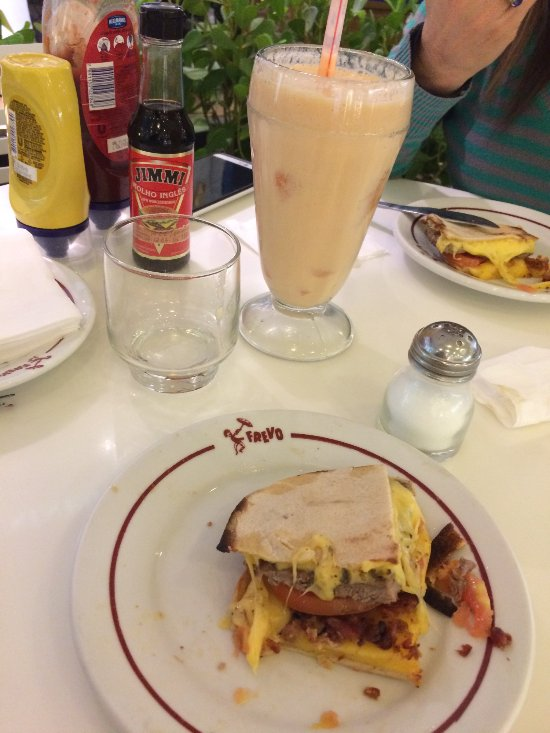 frevo sao paulo avenida brg faria lima 2232 jardins restaurant reviews phone number tripadvisor