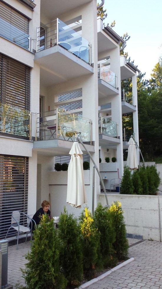 Maslacak Apartmani Prices Condominium Reviews Zlatibor