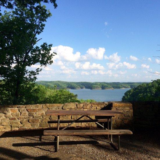 Lake Cumberland State Resort Updated 2017 Hotel Reviews