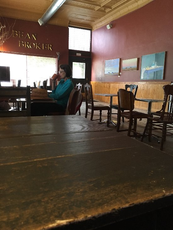 Chadron, NE Restaurant Guide - Menus and Reviews - MenuPix