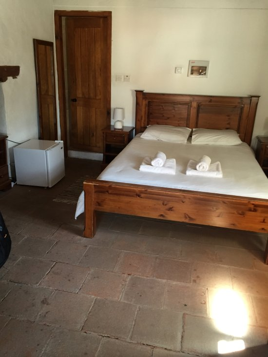 Maritsa Lodge Kakopetria