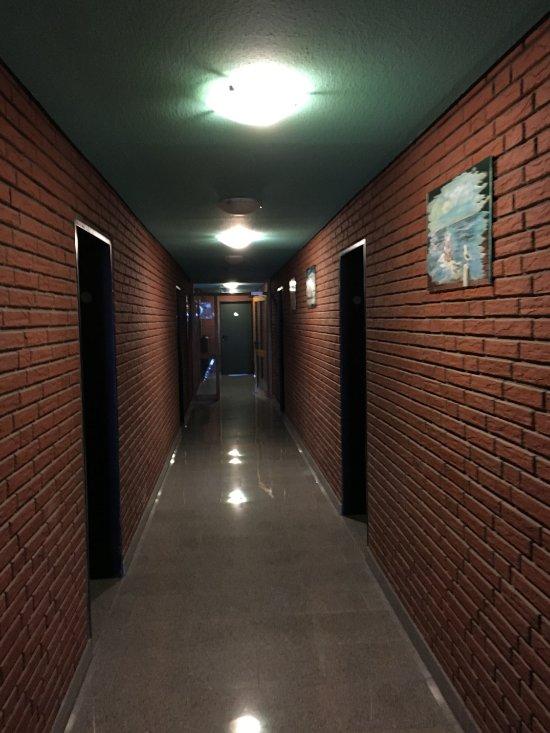 Nordsee-Hotel Harlesiel