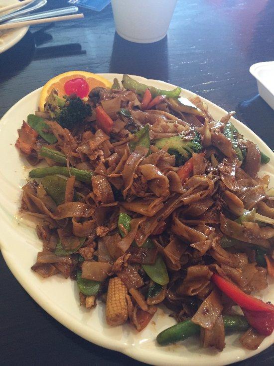 Spice thai cuisine twinsburg restaurant reviews phone for 7 spices asian cuisine
