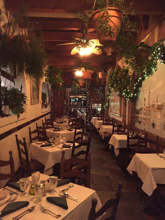 The 10 Best Restaurants In Bethesda Updated November 2019