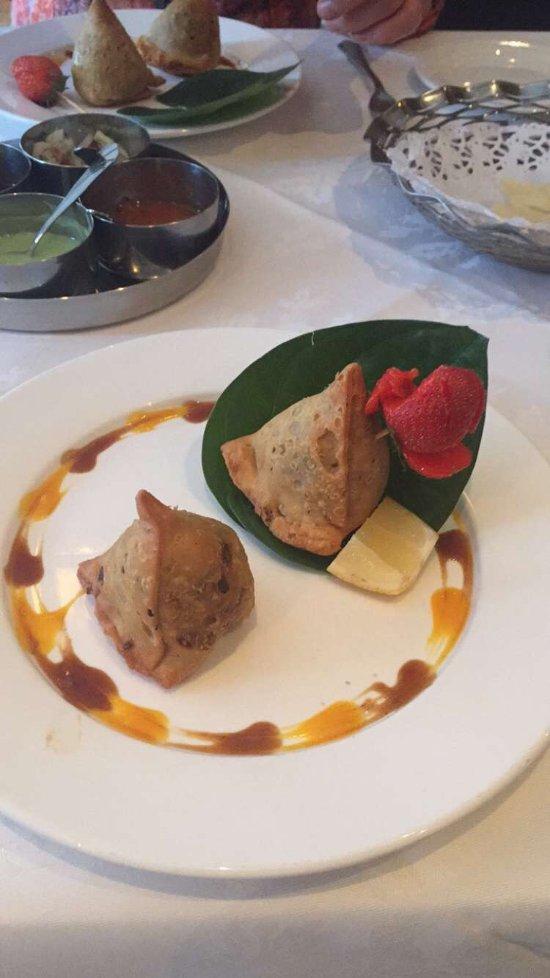 Indian Restaurant Hayes Kent