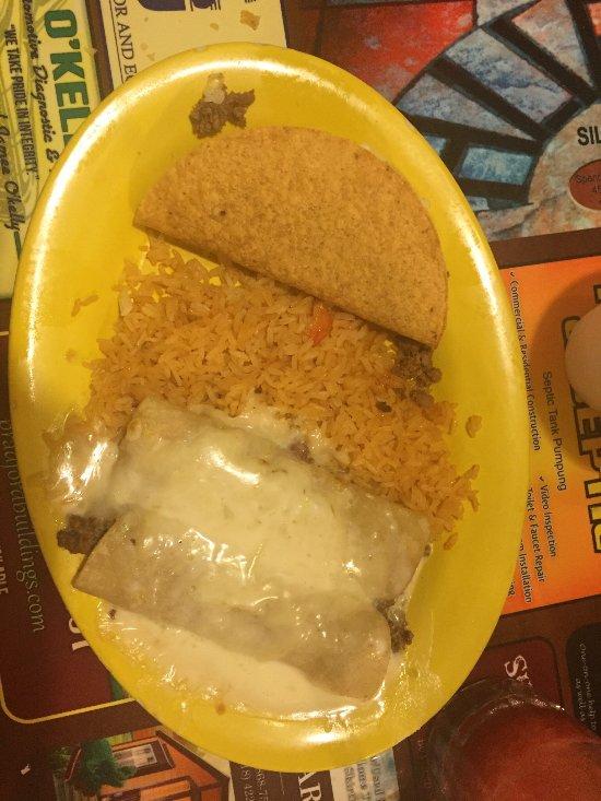 La Huerta Siloam Springs Restaurant Reviews Phone Number Photos Tripadvisor