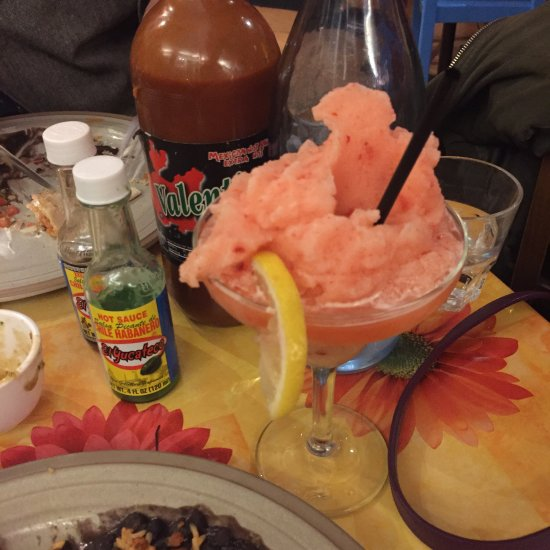 Au Glebe  Restaurant Reviews
