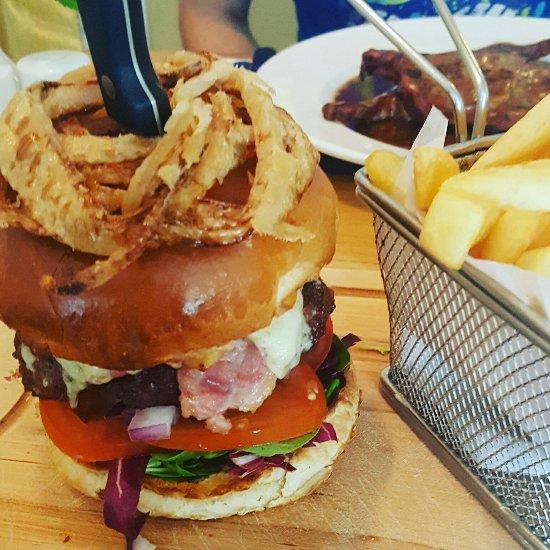 Restaurant Reviews, Photos & Phone