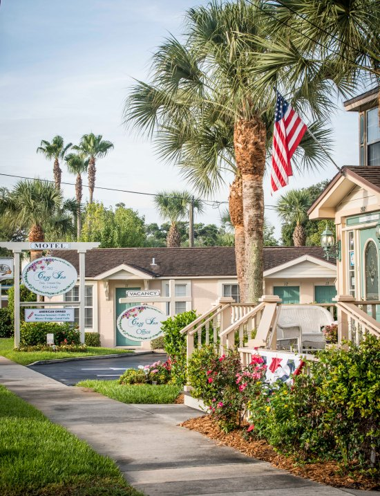 the 5 best st augustine beach motels jun 2019 with prices rh tripadvisor com