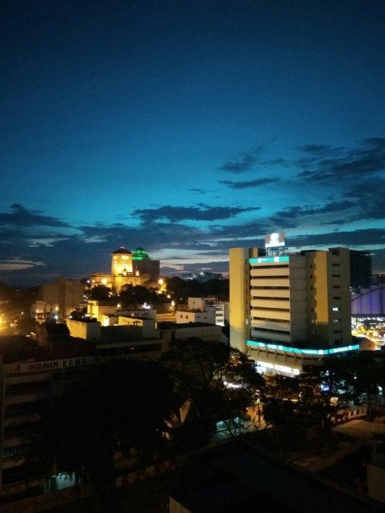 JA RESIDENCE HOTEL: Bewertungen & Fotos (Johor Bahru, Malaysia ...