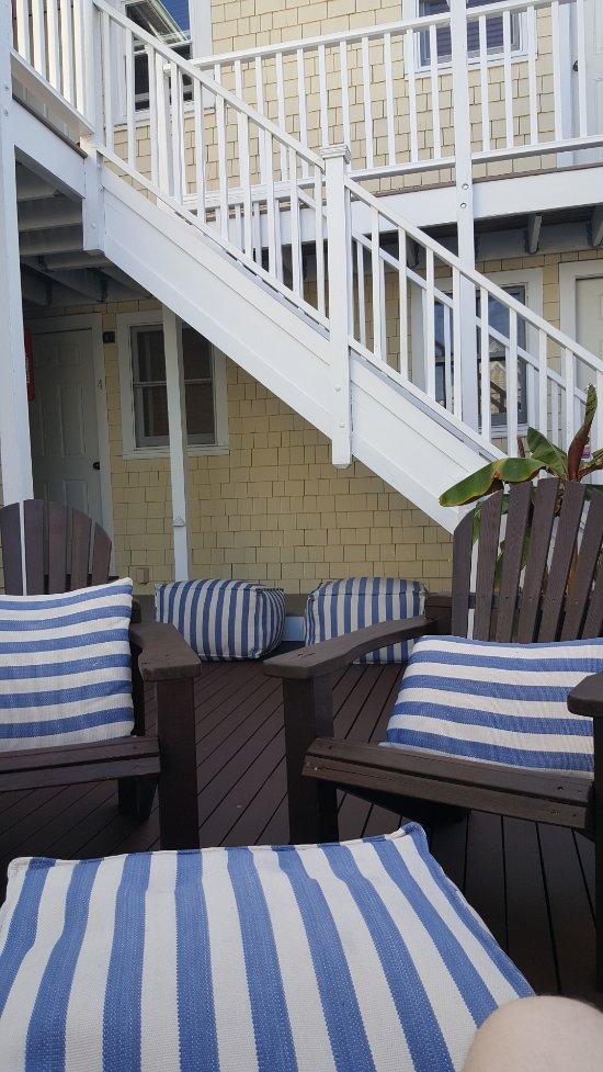 Crowne Pointe Historic Inn Spa Tripadvisor