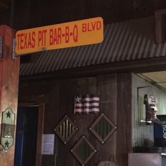 Best Restaurants In Saginaw Tx