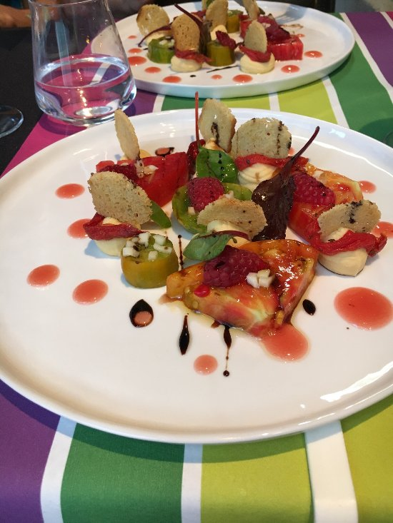 Carte sur table cavaillon restaurant bewertungen telefonnummer fotos tripadvisor - Carte sur table cavaillon ...