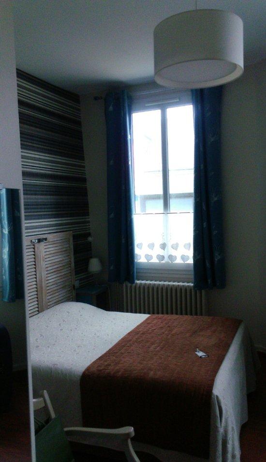 호텔 다로망슈