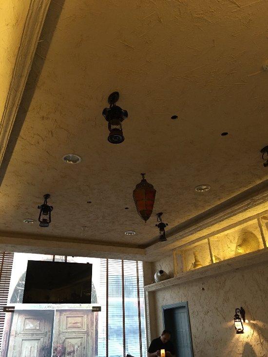 Almanee Furnished Suites