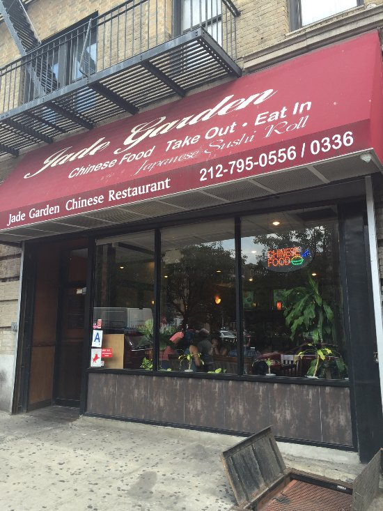 The 10 Best Chinese Restaurants In Bronx Tripadvisor