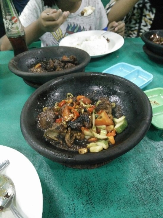 The 10 Best Restaurants In Bandung Updated February 2020