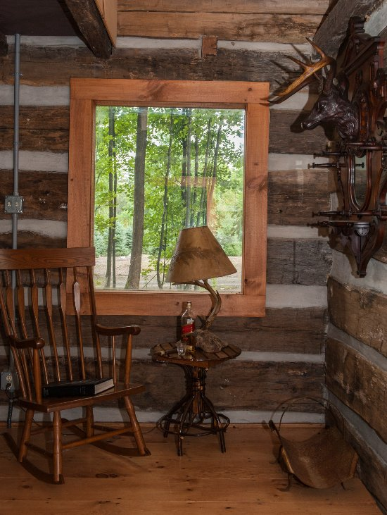 saint hubert s lodge updated 2019 prices reviews marlboro ny rh tripadvisor com