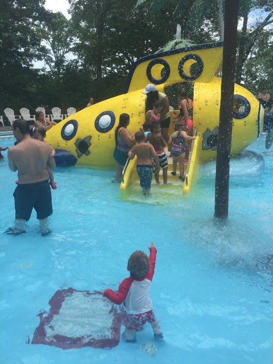fun day at splish splash - How Much Does It Cost To Get Into Splish Splash