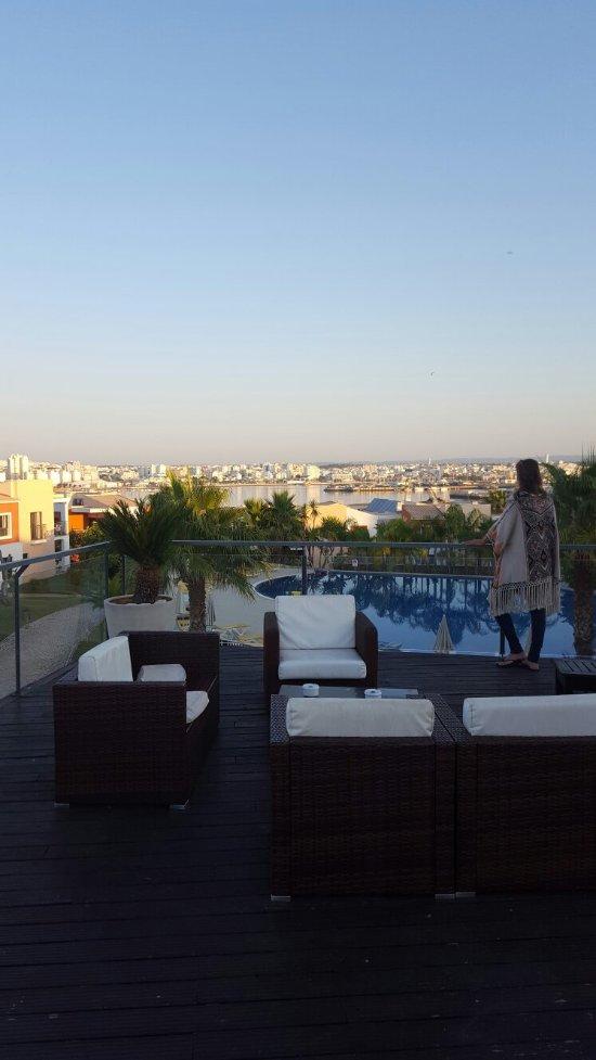 Villas Vitor's