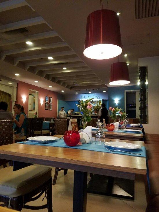 Shomal North Restaurant