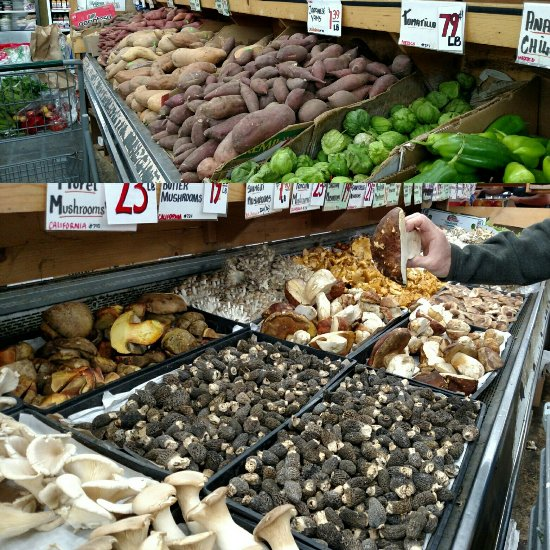 Monterey Market (Berkeley)   2020 All You Need to Know BEFORE You