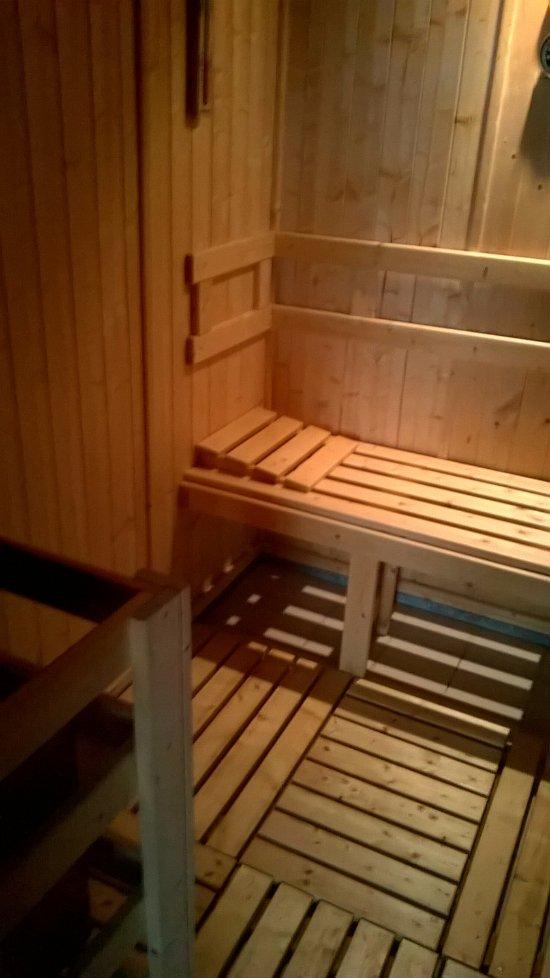 le relais de farrou 3 villefranche de rouergue. Black Bedroom Furniture Sets. Home Design Ideas