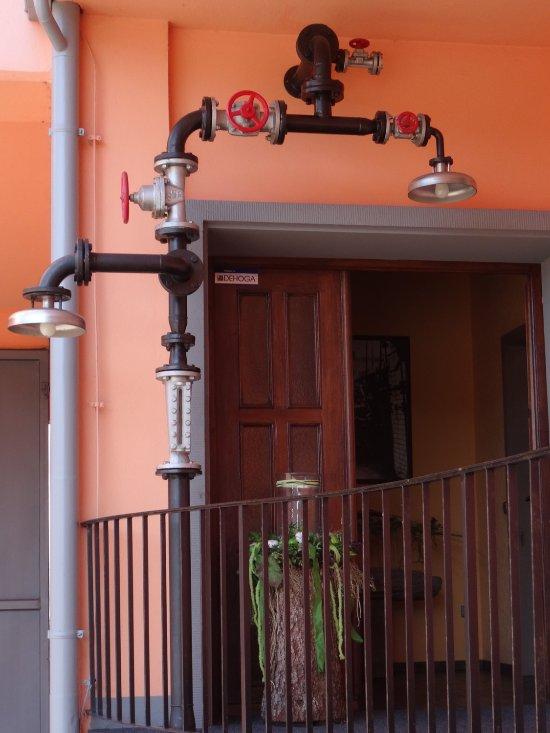 Hotels In Burladingen Deutschland